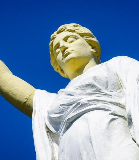 Avans gaat gemeenten helpen in strijd tegen criminele inmenging lokale politiek