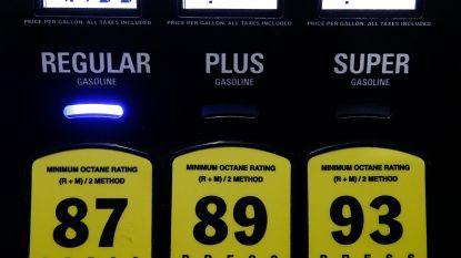 Olieprijs naar laagste niveau sinds 2002: sterkste afname in wereldwijde vraag ooit ligt aan basis