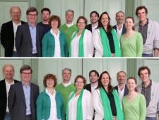 Waarheidsonderzoek naar ruzies binnen D66 Stichtse Vecht