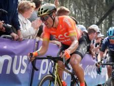 Greg Van Avermaet, le maudit des Flandres