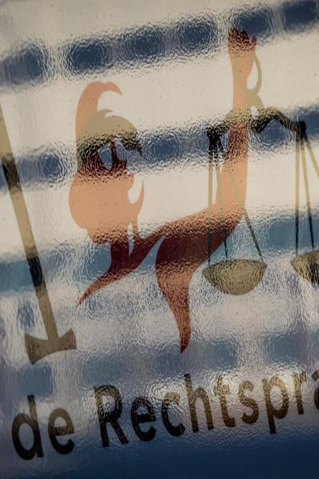 Lagere gevangenisstraf Jomarly B. (25) voor dodelijke schietpartij Burgemeester Meineszlaan