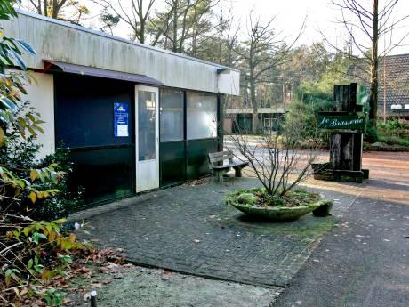 Parkbewoners Ruighenrode verwijten Lochem hypocrisie voor de Raad van State