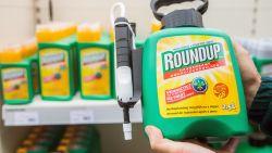 Bayer vreest veel meer Roundup-aanklachten