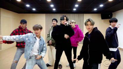 Logisch voor hen, complete waanzin voor de rest: zo ver gaan superfans van K-popgroep BTS voor hun idolen