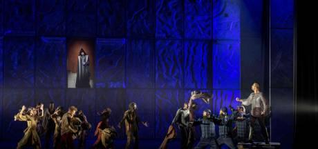 TeamJacques zoekt castleden voor 'Blinker, de musical'