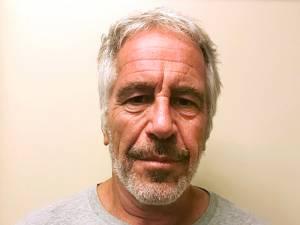 """De """"graves irrégularités"""" relevées à la prison où est mort Jeffrey Epstein"""