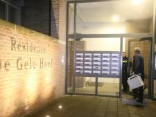 Zoon opgepakt na gewelddadige dood van 83-jarige moeder in Rosmalen
