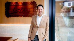 Corona krijgt Lotus Bakeries niet klein: omzetgroei van 8 procent en zelfs nieuwe productielijn in Lembeke