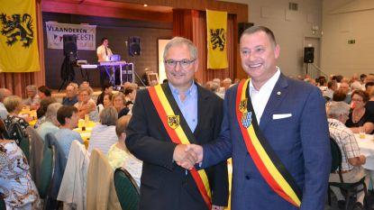39 Vlaamse plattelandsgemeenten bezorgen hun eisen aan onderhandelaars voor een nieuw Vlaams regeerakkoord