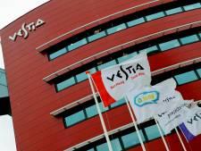 Vestia zit weer in de financiële ellende: 'Dit is een drama voor de Haagse huursector'