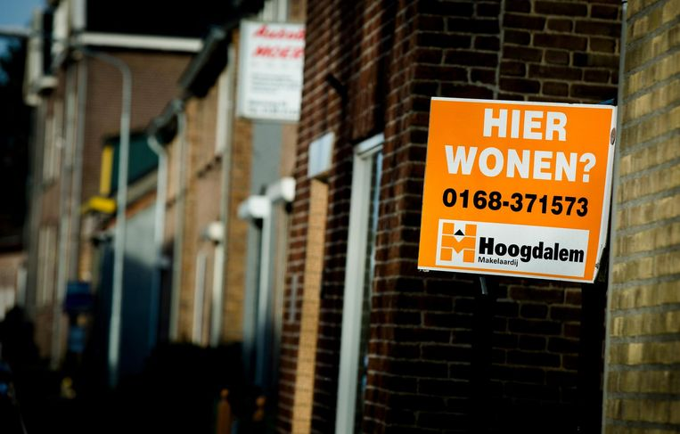 ing almere stad contact