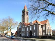 Enschedese Mariakerk na vier jaar verkocht