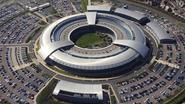 Britten bespioneerden Belgacom gedurende 2,5 jaar