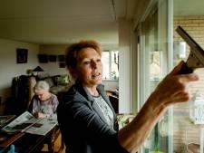 Meer Roosendalers moeten aanspraak op de dienstencheques kunnen maken