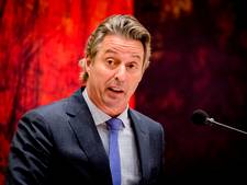 LIVE: Kamer Clasht met PVV'er Mulder over 'kinderachtig spelletje tijdrekken'