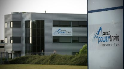 Vier mogelijke locaties voor testbaan Punch Powertrain