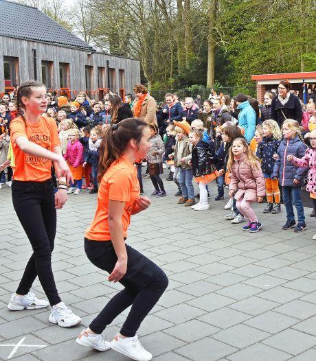 Stichting Katholiek Onderwijs Hulst sluit zich aan bij bestuurlijke fusie Zeeuws-Vlaamse basisscholen