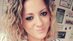 """Schoonheidsspecialiste (31) sterft na klap tegen pikdorser: """"Elke had mooie toekomst voor zich"""""""