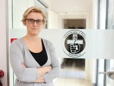 Coronavirus: les médecins carolos critiquent les autorités fédérales
