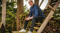Tv-maker Eric Goens (50) rijdt 181 kilometer per uur met Audi Q7 maar vindt snelheidsboete te streng, rechter houdt voet bij stuk