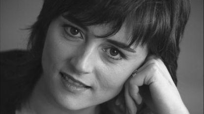 """Martine Prenen over de dood van vriendin Yasmine: """"Soms overvalt de gedachte mij: had ik die dag maar wat langer met haar gebeld"""""""