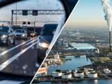 Meerderheid Nederlanders vindt dat kabinet meer moet doen tegen de klimaatcrisis