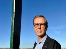 Woerden praat met nieuwe eigenaar Dokter Bosman over miljoen schuld