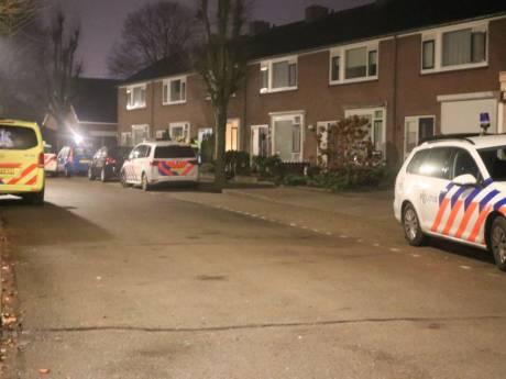 Verdachte 'nieuwjaarsmoord' Losser naar Pieter Baan Centrum