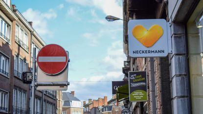 Overnemer bevestigt: 62 Neckermann-reiswinkels openen morgen deuren