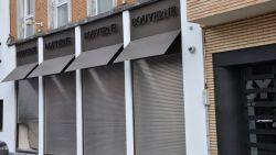 """Ramkraak bij juwelier Bouverne: """"Met verstevigde BMW in de etalage gereden"""""""