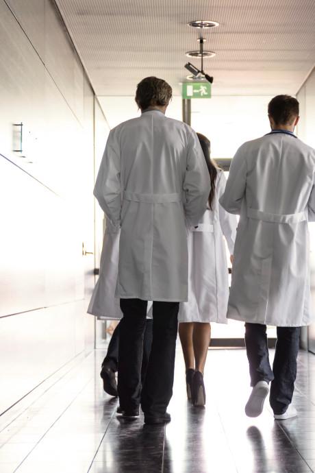 Fraudes aux allocations maladie deux fois plus nombreuses en 2018