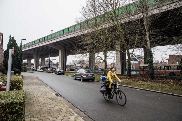 Gent investeert 44 miljoen in stadsvernieuwing.