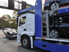 Zwakbegaafde man verliest mantelzorger bij verkeersongeval: trucker riskeert 6 maanden cel en 1 jaar rijverbod