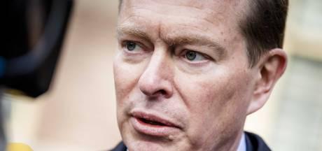Wet aanpak zorgfraude mist meerderheid in Eerste Kamer
