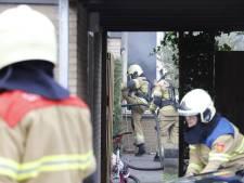Dode gevonden in woning Cuijk na brand