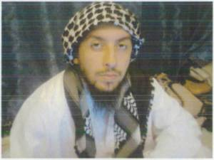 """Van 10 naar 6 jaar cel voor leider Sharia4Belgium: """"Lijkt erop dat hij wél in Syrisch ziekenhuis werkte"""""""