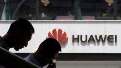 Huawei lanceert website om Belgische consumenten gerust te stellen