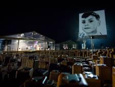 Voorlezen van 102.000 namen in Kamp Westerbork 'spannend en emotioneel'