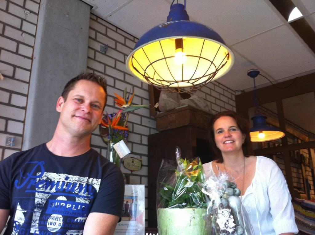 Eetkaamer in Uden voor meubels | Uden | bd.nl