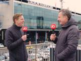 Mikos Gouka: Feyenoord beleefde een week met een zwart randje