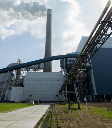 'Tienduizenden nieuwe banen door klimaatakkoord'
