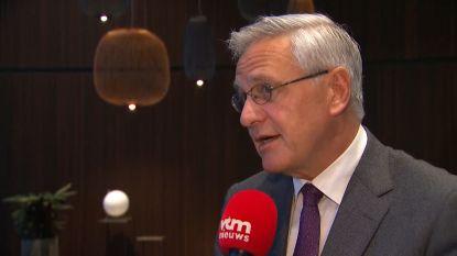 """CD&V stelt Europees masterplan tegen kanker voor: """"Overlevingskans moet nog beter"""""""