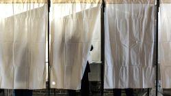Meer dan 5.000 inwoners brengen géén stem uit