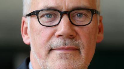 Schepen Bart Plasschaert op zesde plaats Vlaamse CD&V-kieslijst