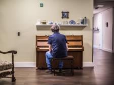 Meer mensen met dementie in regio Arnhem: dé uitdaging van de zorg