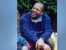 Familie vermiste Patrick (34) doet emotionele oproep na arrestatie man uit Nederhemert: 'Zijn zoon verdient antwoorden'