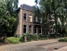 Nijmegen sluit illegale Airbnb na overlast in de wijk