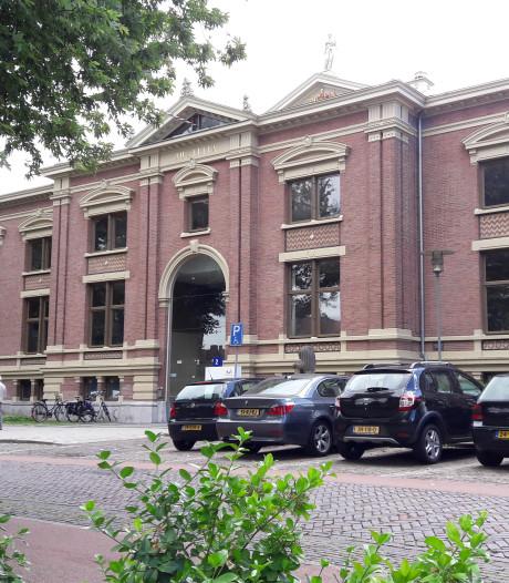 Strafeis ontuchtzaak Alem volgt morgen, deskundigen adviseren tbs