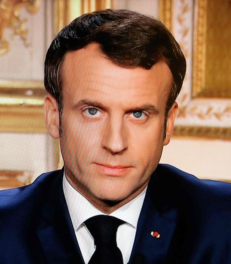 La France va-t-elle décréter un nouveau confinement?