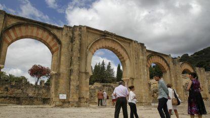 Unesco voegt diverse sites aan lijst werelderfgoed toe